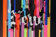 Actualité / Le NY Times Magazine fait appel à Julien Vallée  / étapes: design & culture visuelle