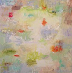 Lindsey Meyer Art