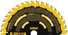 The Best Circular Saw Blades 2017 - We Love Power Tools Circular Saw Reviews, Best Circular Saw, Circular Saw Blades, Table Saw Reviews, Miter Saw Reviews, Cordless Drill Reviews, Reciprocating Saw, Angle Grinder, Rotary Tool