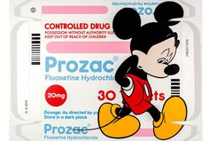 Ben Frost – Store In A Dark Place (Mickey on Prozac), 2015