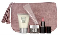 Laura Mercier gift with purchase - 6 pcs with $85 purchase - Gift With Purchase