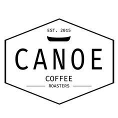 canoecoffee
