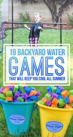 http://www.buzzfeed.com/maitlandquitmeyer/backyard-water-games-that-will-keep-you-cool-all-summer
