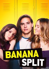 BoxOffice | Browse Movies Dylan Sprouse Movies, Jessica Hecht, Split Movie, Liana Liberato, Unexpected Friendship, Holistic Detective, Charles Chaplin, Cameron Monaghan, New Girlfriend