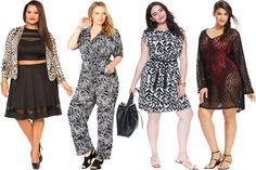 8c3e6cd29d2 Check out this weekends Best Fashion Sales and Deals CLICK HERE www.plus -model