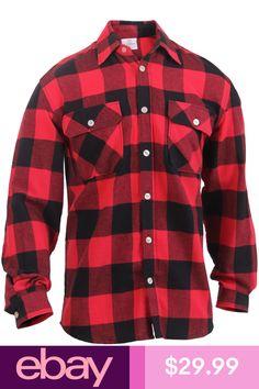 Urban Classics Checked Flanell Sweatshirt Jacke Lumberjack Hoodie BR  Rockabilly Jetzt bestellen unter  https   mode.ladendirek… c7fc03d07ec