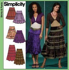 2004 fashion styles - Buscar con Google