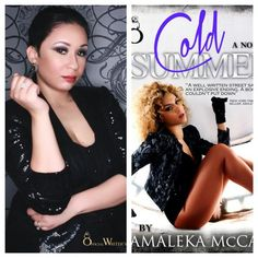 First release from Ashley and Jaquavis company O.W.L. Comes out June 15th
