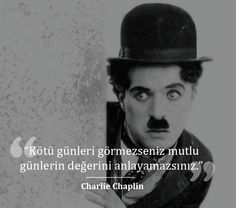 Büyük Diktatör ( - The Great Dictator) Smart Quotes, True Quotes, People Quotes, Lyric Quotes, Charles Spencer Chaplin, Famous Movie Quotes, Albert Einstein Quotes, Charlie Chaplin, Maybe One Day