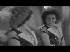 ▶ Tango (2/2) - Tino Rossi - Après toi, je n'aurai plus d'amour (1934) - YouTube