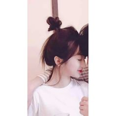 [Lấy = Follow] #Méo Ulzzang Couple, Ulzzang Boy, Couple Avatar, Pictures For Friends, Couple Wallpaper, Korean Couple, Perfect Couple, Super Happy, Together Forever