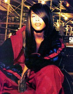 Aaliyah Web - Aaliyah Dana Haughton Fansite - Rest In Peace