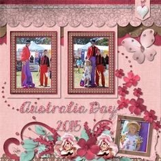Pretty in Pictures by LissyKay Designs available at Gotta PIxel     http://www.gottapixel.net/store/product.php?productid=10015589&cat=&page=1  content Valentine me by Mariscrap available at Scrap from France Valentine Me Elements http://scrapfromfrance.fr/shop/index.php?main_page=product_info&cPath=88_91&products_id=8748&zenid=55948fd9249b80539a2874bfcdee6753