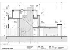 Office Solvas,section