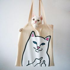 Street Shop, Zappa, Cats Of Instagram, Reusable Tote Bags, Don't Forget, Sport, Funny, Photography, Animals