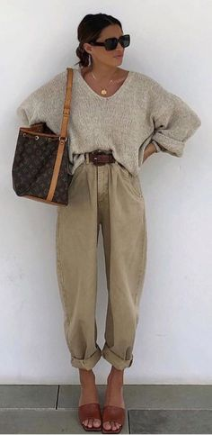 Fall Fashion Outfits Ideas For You In 2019 ; Source by septorplanet outfits hijab Best Casual Outfits, Business Casual Outfits, Fall Fashion Outfits, Autumn Fashion, Casual Autumn Outfits Women, Girls Fall Outfits, Fall Outfits For School, Dress Casual, Casual Fall