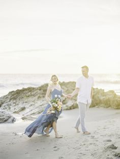 Kels & Michael | Film wedding photographers specializing in beautiful weddings, classy & fun events, and portraiture.