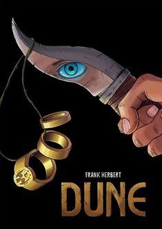 Sci Fi Books, Film Books, Dune Quotes, Dune Book, Paul Atreides, Dune Frank Herbert, Dune Art, Fan Poster, Dune