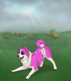 at Alacrity Sim Forums! Dog Games, Online Games, Sims, Join, Drawings, Mantle, Sketches, Drawing, Portrait