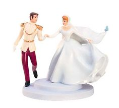 Disney Wedding Cake Toppers 4015614 $269.10 | Colors Of The Wind 2 |  Pinterest | Disney Weddings, Wedding Cake And Wedding