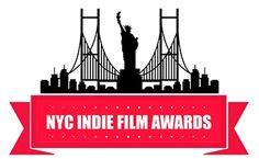 @CMattocks1 @donbray14 NYC Indie Film Awards Official Selection - November & December 2015: Trial By Fire a film about CRPS/rsd (By Charles Mattocks) included in the official selection