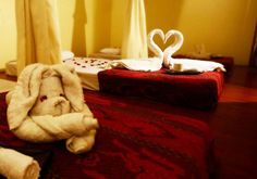 Manila Philippines, Philippines Travel, Travel Tours, Asia Travel, Body Tissues, Spa Massage, Body Treatments, Philippines Destinations