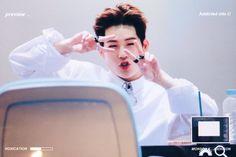 ∗ˈ‧₊° jooheon || mx ∗ˈ‧₊°