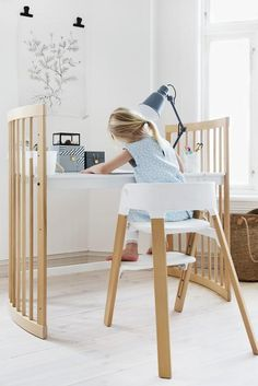 First Class Seating For Baby Kids Amp Adults Too Stokke