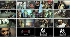 Gongoler Daak feat. Joya Ahsan (Parle Theka OST)