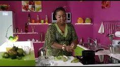 MaCuisineCreole - YouTube