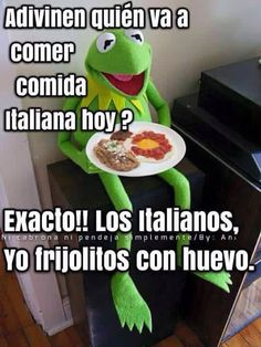 Funny Baby Jokes, Funny Babies, Funny Memes, Mexican Moms, Mexican Humor, Funny Spanish Memes, Spanish Humor, Funny Reaction Pictures, Funny Pictures