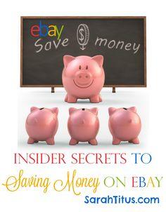 38 Best Selling Mktg Ebay Etsy Images Ebay Things To Sell Ebay Hacks