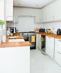 U Shaped Kitchen Remodel . U Shaped Kitchen Remodel . U Shaped Kitchen Ideas – Designs to Suit Your Space Kitchen Interior, New Kitchen, Kitchen Ideas, Kitchen Small, Kitchen Modern, 1960s Kitchen, Vintage Kitchen, Condo Kitchen, Awesome Kitchen