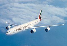 Super Aeroplanz: emirates-airline