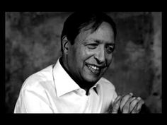 J. S. Bach - English Suite No. 2 in A minor, BWV 807  by Murray Perahia . Wonderful artist !
