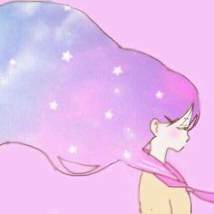 *STAR GIRL*