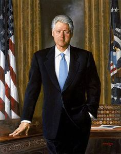 I did not elect him to be my: priest, pastor, moral compass. I elected him to lead my country and to keep me safe. He did well.