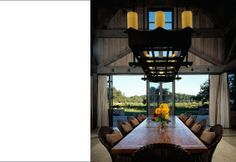 Like the table and lamp