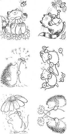 penny black digi stamps uk only ile ilgili görsel sonucu Colouring Pages, Adult Coloring Pages, Coloring Books, Embroidery Patterns, Hand Embroidery, Penny Black Stamps, Digital Stamps, Clear Stamps, Doodle Art