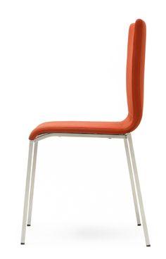 Konferenční židle Simple