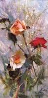 richard schmid still life ile ilgili görsel sonucu