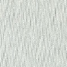 8 In X 10 In Salois Light Blue Texture Wallpaper Sample Products