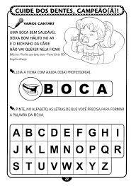 Resultado de imagem para atividade de avaliação para educação infantil