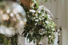 Real Weddings, Dandelion, Flowers, Plants, Style, Swag, Dandelions, Florals, Plant