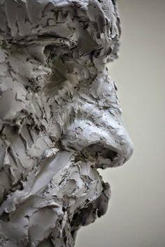 Christophe Charbonnel Tutt'Art@ (24)