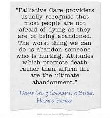 12 Best Palliative Care Quotes Images Quote Lyrics Sayings