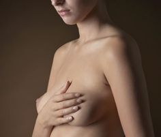 Some Therapy For Breast Cancer Treatment