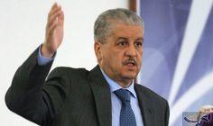 عبد المالك سلال يُبدي رفضه لأي تدخل…: أكد رئيس الحكومة الجزائرية، عبد المالك سلال، الجمعة، في كلمة ألقاها أمام قمة اللجنة الرفيعة المستوى…