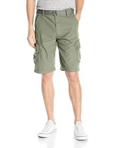 4e636c479a 266 Best Short images in 2018 | Cargo short, Chino shorts, 1st birthdays