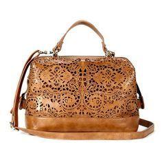 Robert Cavalli bag